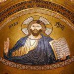 Icone e teologia