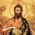Storia dell Icona