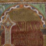 Il Manoscritto Medievale: Tipologie del Manoscritto