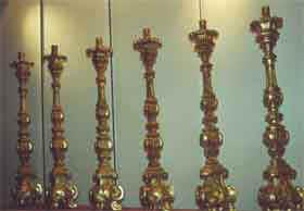 candelieri06