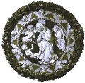 La ceramica italiana