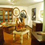 Laboratorio Arte e Restauro di Sandra Molinari