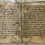 Il Manoscritto Medievale: I Materiali