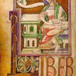 Il Manoscritto Medievale: La tecnica