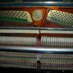 Pianoforte Schulze-Pollmann