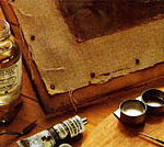 Pittura su Tela: Storia e tecnica