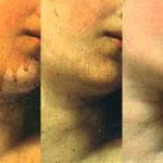 Pulitura dei dipinti: un'antica controversia