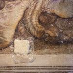 Ritocco Pittorico: Il ritocco neutro