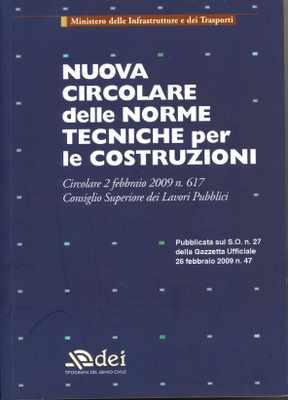 biblio_norma_02