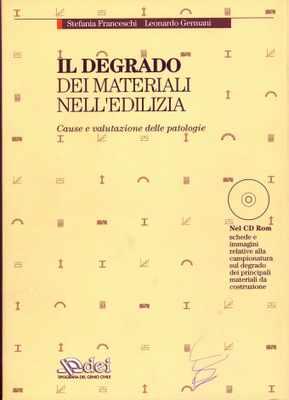 biblio_diagnosi_02