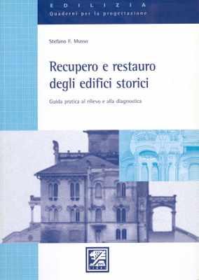 biblio_diagnosi_04
