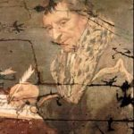 Diagnostica nel restauro pittorico