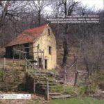 Architettura rurale nel parco della Beigua. Guida alla manutenzione e al recupero