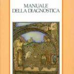 Manuale della diagnostica