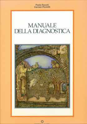 biblio_manuali_05