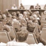 Tecniche innovative: Convegno di Bari
