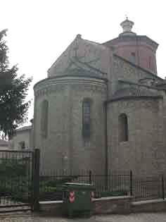 Fig.1 Acquiterme Duomo di S. Maria Assunta (sec. XI)
