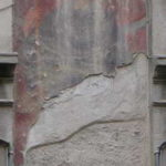 Restauro Affresco di Acqui:Intervento di restauro conservativo