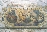 levi_affreschi_small