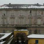 Palazzo Migliazzi e Colonna: Il restauro