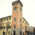 Palazzo Levi: Le fonti storiche