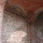 Antica Loggia a Morsasco