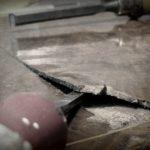 Regole per iniziare un restauro