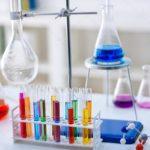Resine Epossidiche: Struttura chimica