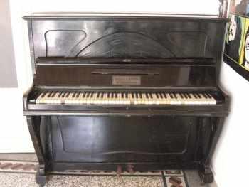 piano_2009_06a