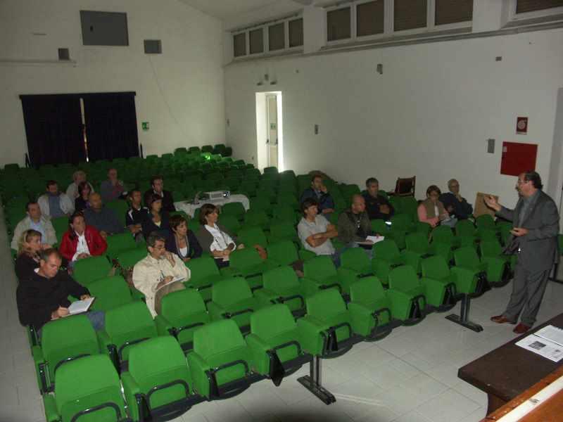 seminario2009_01