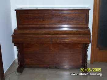 piano_2009_07a