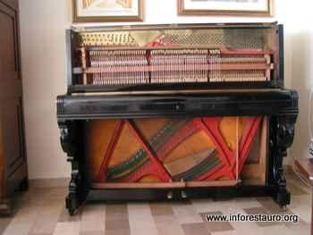 piano_2009_09a