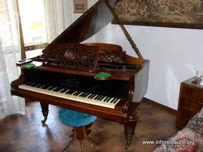 piano_2009_11b
