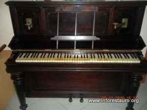 piano_2009_12a