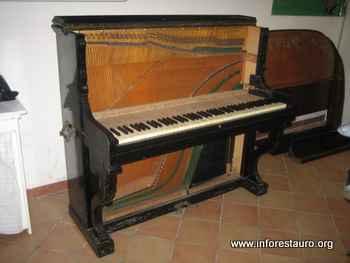 piano_2010_01a