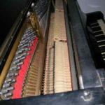 Pianoforte R.Wilner