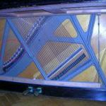 Pianoforte Wilhelm-Berlin