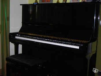 piano_2010_02x
