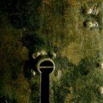 Le antiche chiavi: Introduzione dell'autore