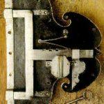 Le chiavi in Emilia Romagna