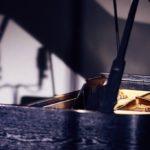 Stefano Rogledi fornisce il Pianoforte per un grande evento