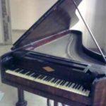 Un bel Fortepiano