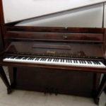 Pianoforte Steinbach