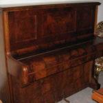 Pianoforte W.K.Smith