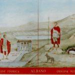 La pittura ad Encausto: storia e tecnica