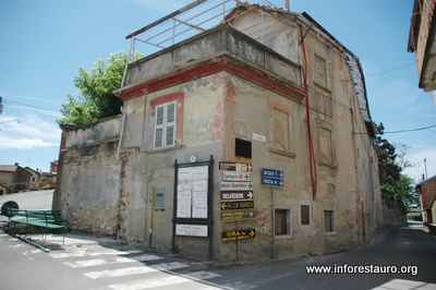 Casa_castellana