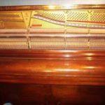 Pianoforte Steinway & Sons