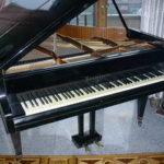 Pianoforte Bosendorfer