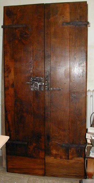 porta antica 02a