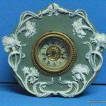 Le porcellane Wedgwood